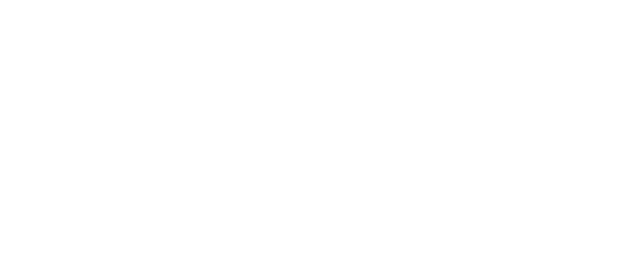 Amistad Judeo-Cristiana